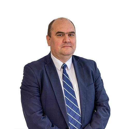 Sava-Cnejev--Sales-Consultant