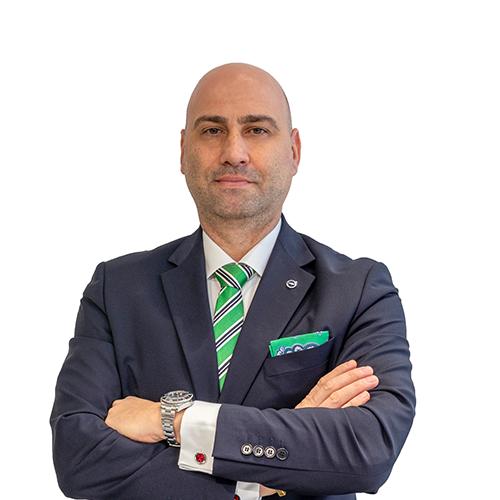 Silviu-Vasilescu---Sales-Consultant