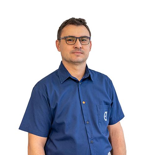 Stefan-Georgescu-Tehnician-Service-